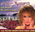 FanSource Ann-Margret God is Love